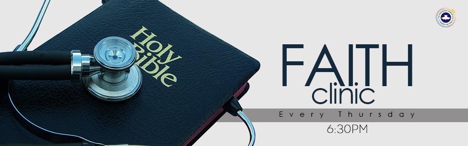 Faith-Clinic