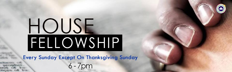 House-Fellowship