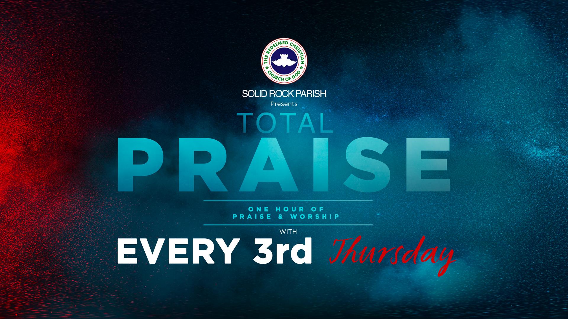 Total-Praise-